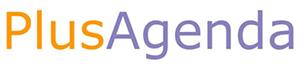 Logo Plus Agenda