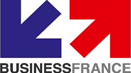 Business-France