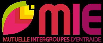 Logo Mutuelle MIE